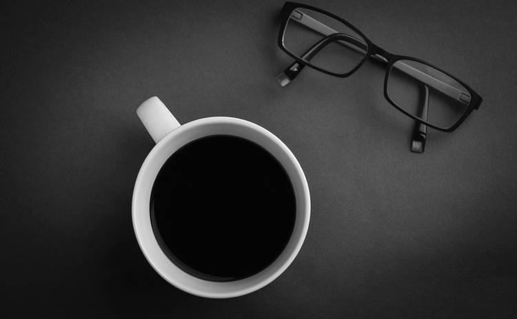 Новое исследование, которое объясняет, как кофе влияет на сон