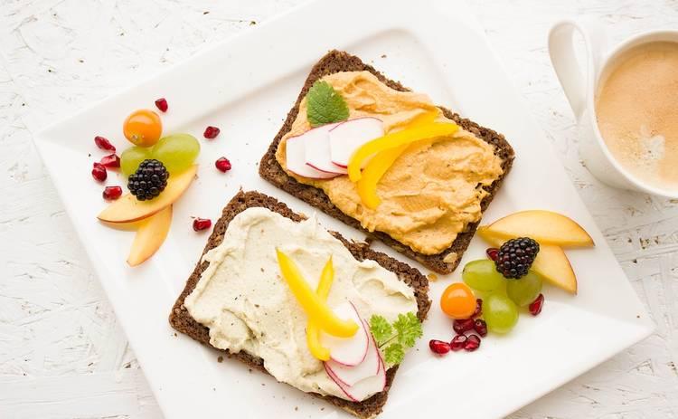 Каким должен быт правильный завтрак: мнение диетологов