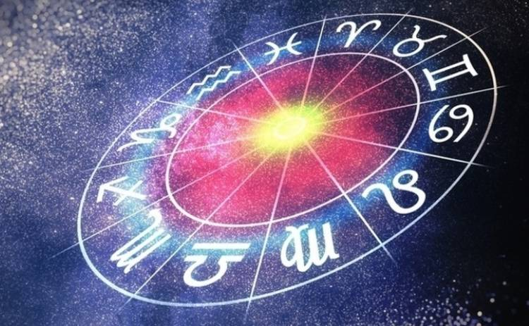 Гороскоп на 14 августа 2019 для всех знаков Зодиака