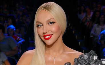 Оля Полякова в комедии сыграет главную женскую роль и впервые выступит в роли продюсера