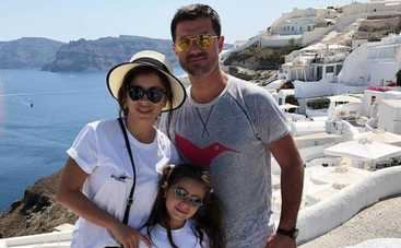 Новая пассия экс-мужа Ани Лорак высказалась об отношениях с Муратом