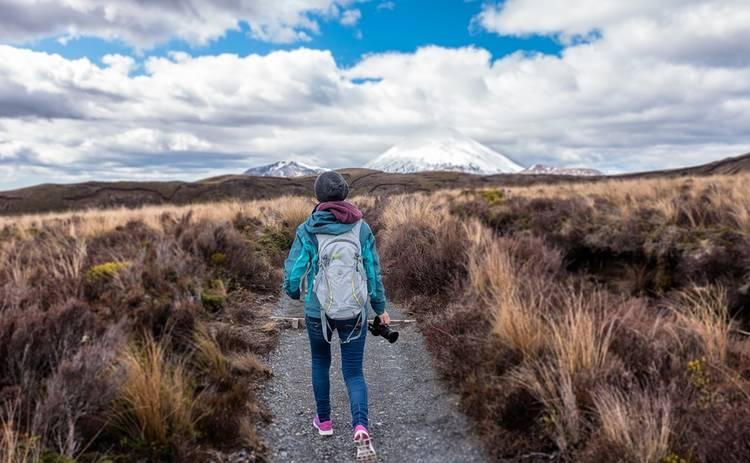Советы, которые помогут правильно подготовится к походу