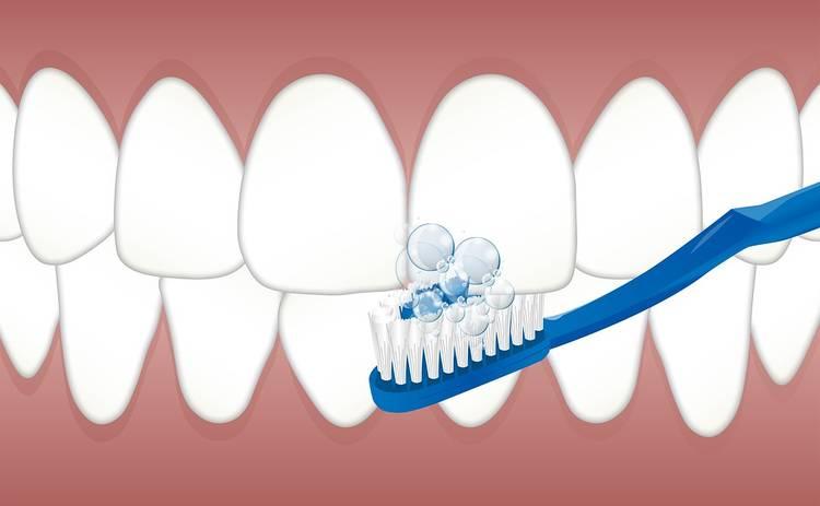 6 малоизвестных правил как нужно чистить зубы