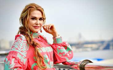 Шок! Ольга Сумская призналась в сексуальных домогательствах