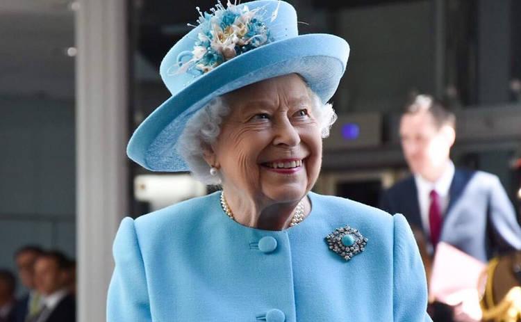 Сын Елизаветы II попал в секс-скандал: какой кошмар!