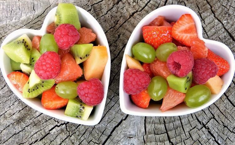 Диета по группе крови: идеальный способ сбросить вес для каждого