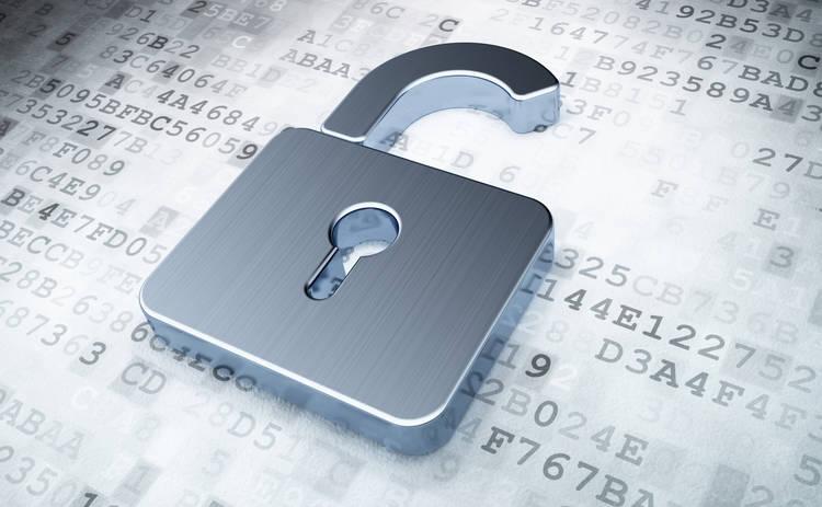 Политика в сфере конфиденциальности и персональных данных