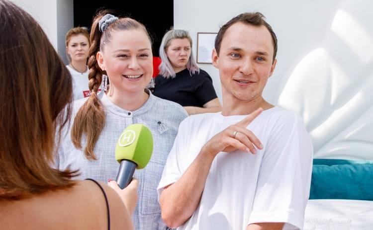 Новый сезон на Новом канале: что ждать зрителям уже этой осенью?