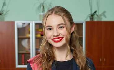 Актриса сериала «Школа» и блогер призналась, что страдала от буллинга одноклассников