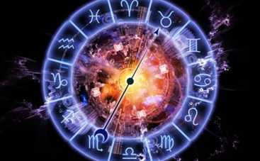 Гороскоп на 19 августа 2019 для всех знаков Зодиака