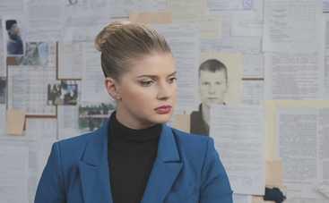 Следователь Горчакова-2: героиня сериала на «Интере» оказалась на грани развода