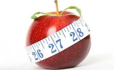 Это мешает вам похудеть: ученые назвали распространенную ошибку во время завтрака