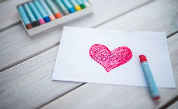 6 фраз, которые приведут вас к разрыву с мужчиной