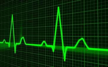 Ученые назвали упражнения, способные избавить от гипертонии