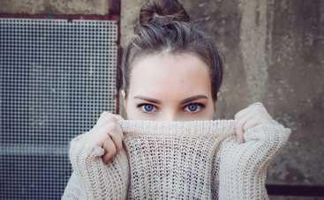 Неожиданные причины появления темных кругов под глазами: выводы медиков