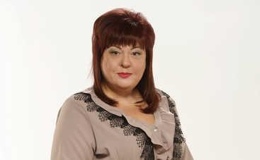 Эксперт «Следствие ведут экстрасенсы» Алена Курилова рассказала, чем опасен любовный приворот