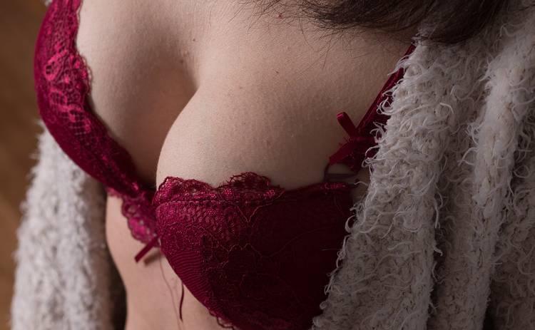 Главные этапы прелюдии, которые сделают секс еще ярче