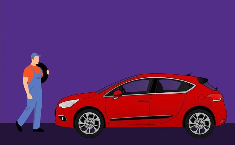 Что нужно обязательно сделать после покупки подержанного авто