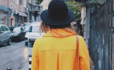Тренды 2019: самые модные модели осеннего пальто