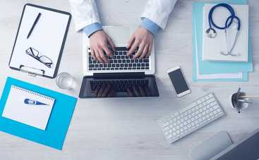 Симптомы, которые требуют срочного вмешательства врачей