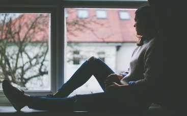 Как распознать депрессию у близкого человека?