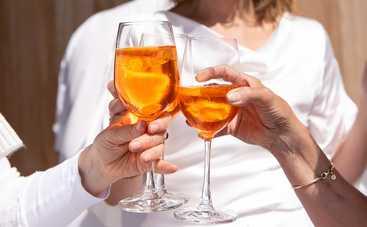 Влияние алкоголя на психику: новые исследования ученых
