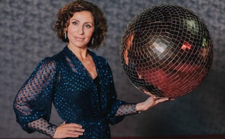 Танці з зірками-2019: Надежда Матвеева настроена на победу