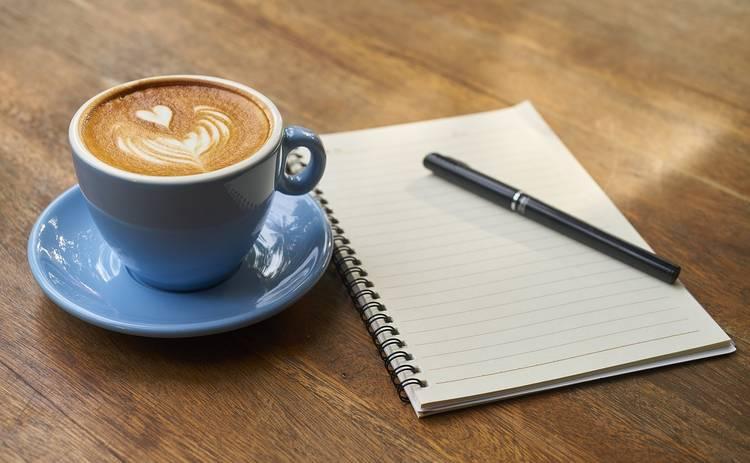 В каких случаях кофе провоцирует мигрень?