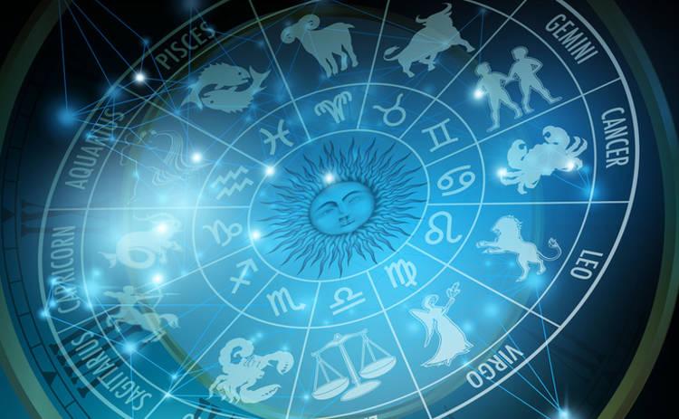 Гороскоп на 25 августа 2019 года для всех знаков Зодиака