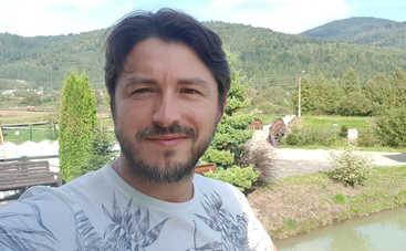 Шокирующее ДТП: Теща Сергея Притулы в Киеве сбила женщину с ребенком