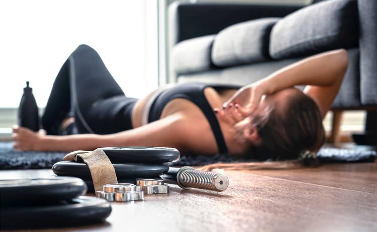 7 привычек, которые способствуют набору лишнего веса