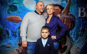 Звезда «Дизель Шоу» Егор Крутоголов перенес сложную операцию