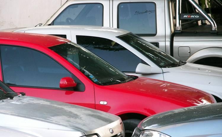 Как можно ездить на авто не покупая его