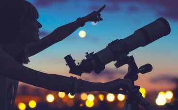 Лунный гороскоп на 30 августа 2019 года для всех знаков Зодиака