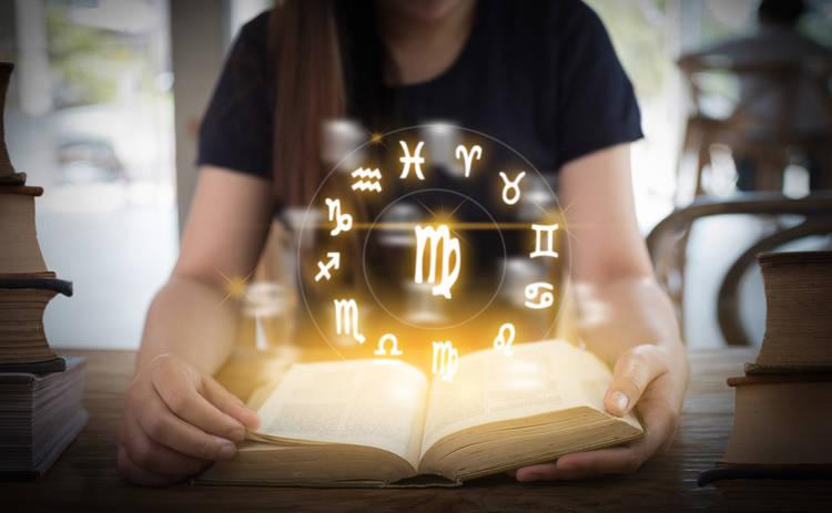 Гороскоп на 31 августа 2019 года для всех знаков Зодиака