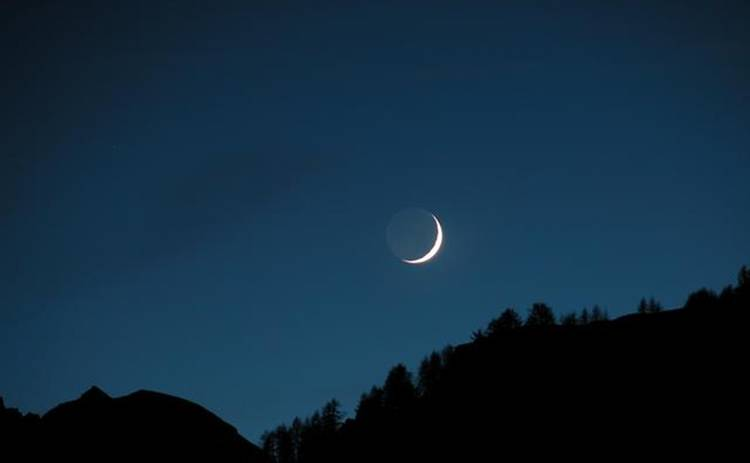 Лунный календарь: гороскоп на 1 сентября 2019 года для всех знаков Зодиака