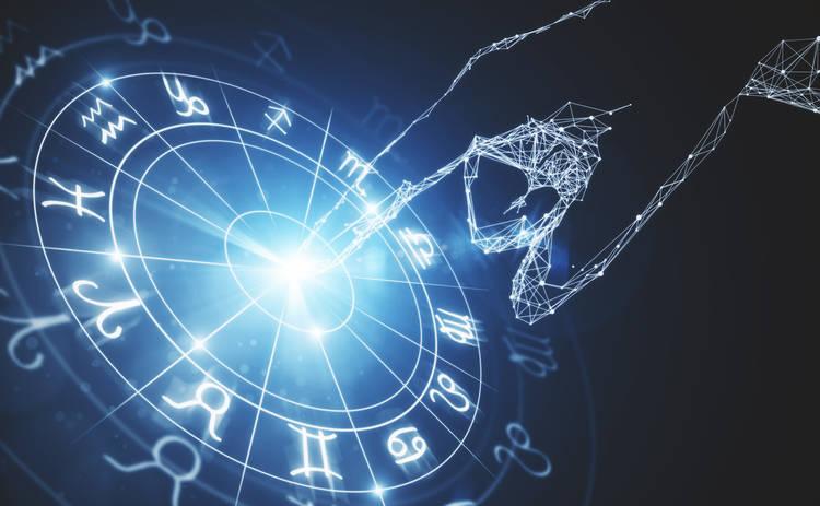 Гороскоп на 3 сентября 2019 года для всех знаков Зодиака