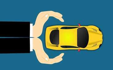 В ОСАГО будут внесены изменения: новые правила для водителей