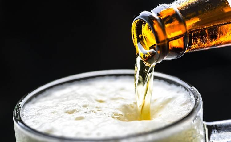 Не приводит к ожирению: ученые полностью реабилитировали пиво
