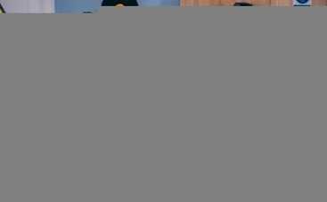 Медфак: смотреть онлайн 20 серию сериала (эфир от 04.09.2019)