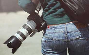 Какие брендовые джинсы носят знаменитости на каждый день