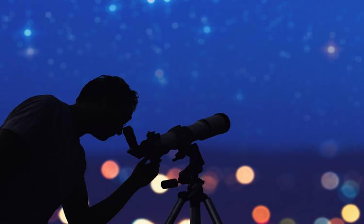 Гороскоп на 5 сентября 2019 года для всех знаков Зодиака