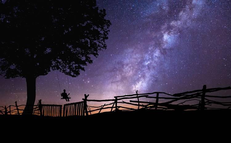 Лунный гороскоп на 6 сентября 2019 года для всех знаков Зодиака