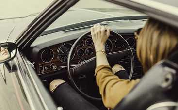 О чем не стоит забывать во время вождения: совет экспертов