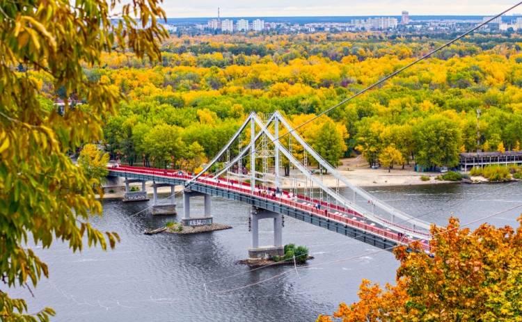 Куда пойти в Киеве 7-8 сентября 2019 (афиша)