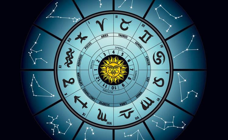 Гороскоп на неделю со 9 по 15 сентября 2019 года для всех знаков Зодиака
