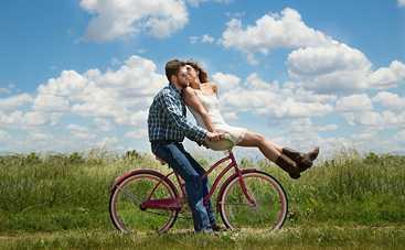 Как сделать идеальные отношения еще лучше