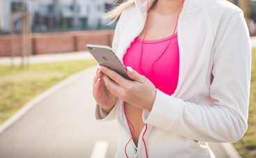 Несложная тренировка для занятых людей: 4 простых упражнения