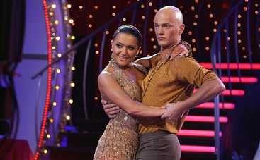 Возвращение легенды! Наталья Могилевская вновь выйдет на паркет «Танців з зірками»