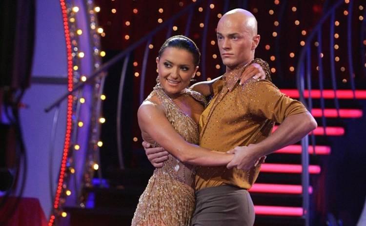 Наталья Могилевская вновь выйдет на паркет «Танців з зірками»: возвращение легенды!